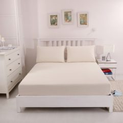 Antibacterial-silver-fitted-sheet-King-size-Earthing-sheet-198-203cm.jpg_640x640