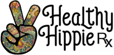 HealthyHippieRX Earthing and Grounding Products and Protection